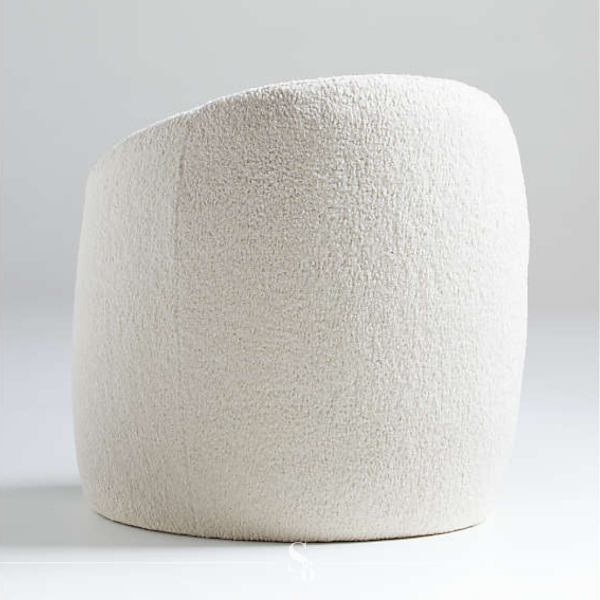 shop onna tub arm chair white online schönn south africa (3)