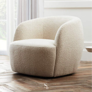 shop ora tub arm chair white online schönn south africa (3)