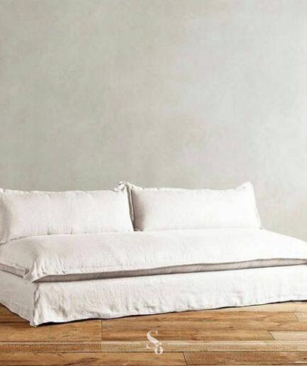 shop orlanda couch sofa chair white online schönn south africa (2)