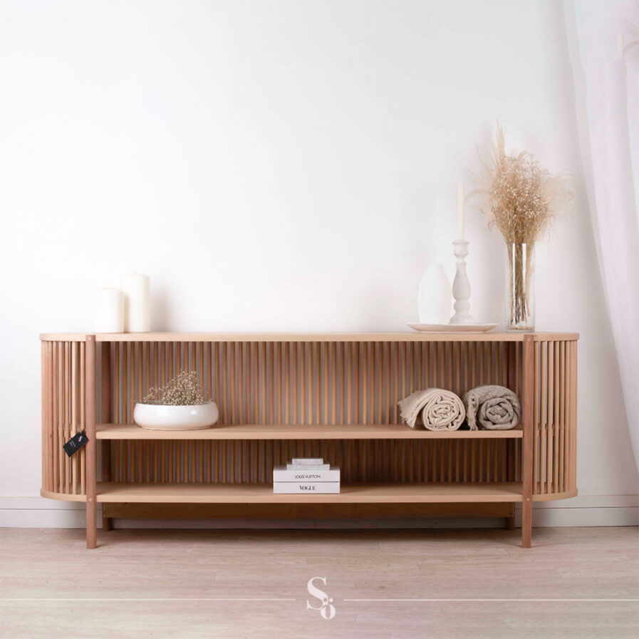 shop helen and helena sideboard and cabinet online schönn south africa (3)