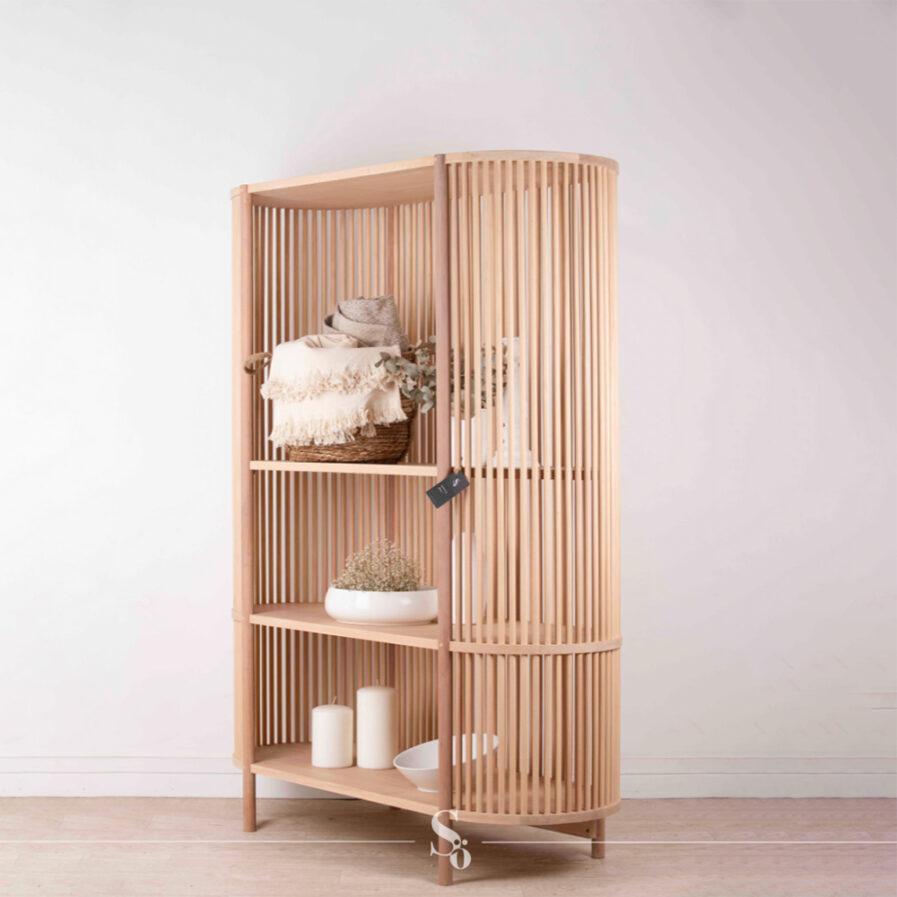 shop helen and helena sideboard and cabinet online schönn south africa (4)