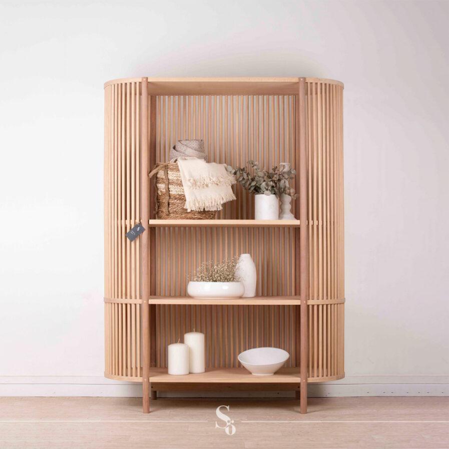 shop helen and helena sideboard and cabinet online schönn south africa (5)