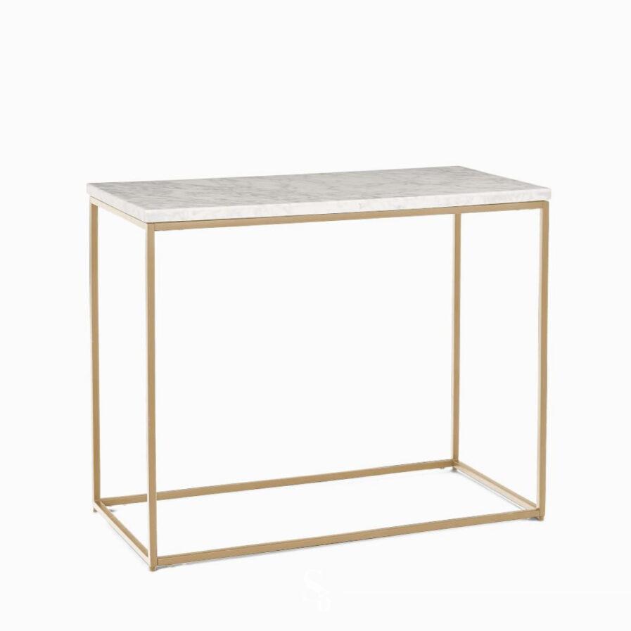 shop henley marble table online schönn south africa (4)