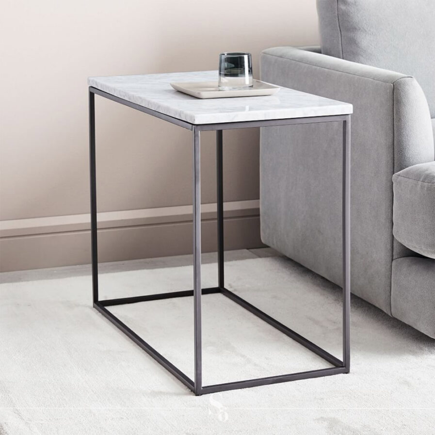 shop henley marble table online schönn south africa_