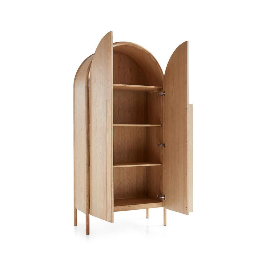 shop nora cabinet online schönn south africa (3)